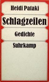 Grundbuch-26-Pataki