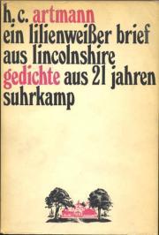 Grundbuch-30-Artmann