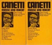 Grundbuch-34-Canetti