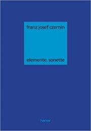 Grundbuch-37-Czernin