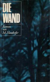 Grundbuch-41-Haushofer