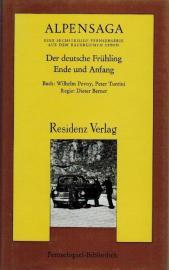 Grundbuch-42-Alpensaga