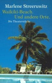 Grundbuch-43-Streeruwitz