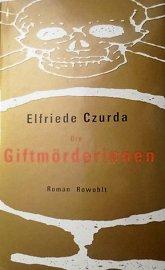 Grundbuch-46-Czurda