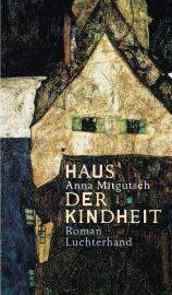 Grundbuch-48-Mitgutsch