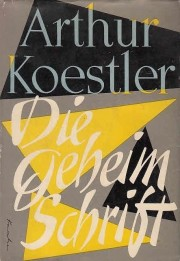 Grundbuch-51-Koestler