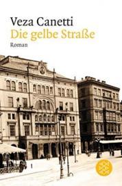 Grundbuch-55-Veza-Canetti