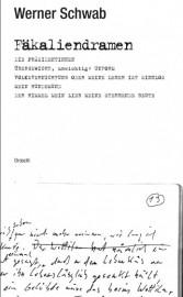 Grundbuch-58-Schwab
