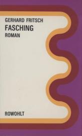 Grundbuch-60-Fritsch