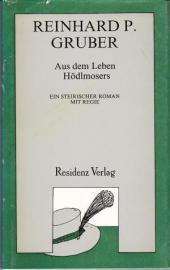 Grundbuch-62-Gruber