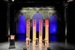 k-Odeon_Bühne