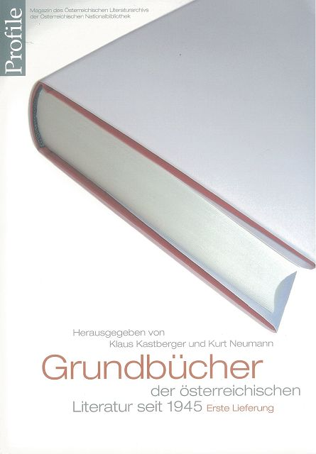 085-k-Publ_Grundbücher-I