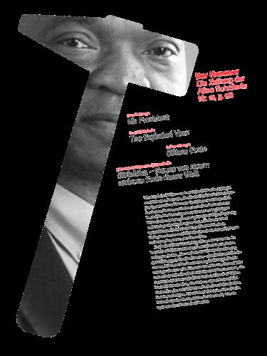 Nr. 12, März 2006: Literatur im März 2006