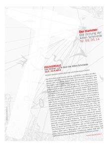 thumbnail of Hammer_69_2014-05