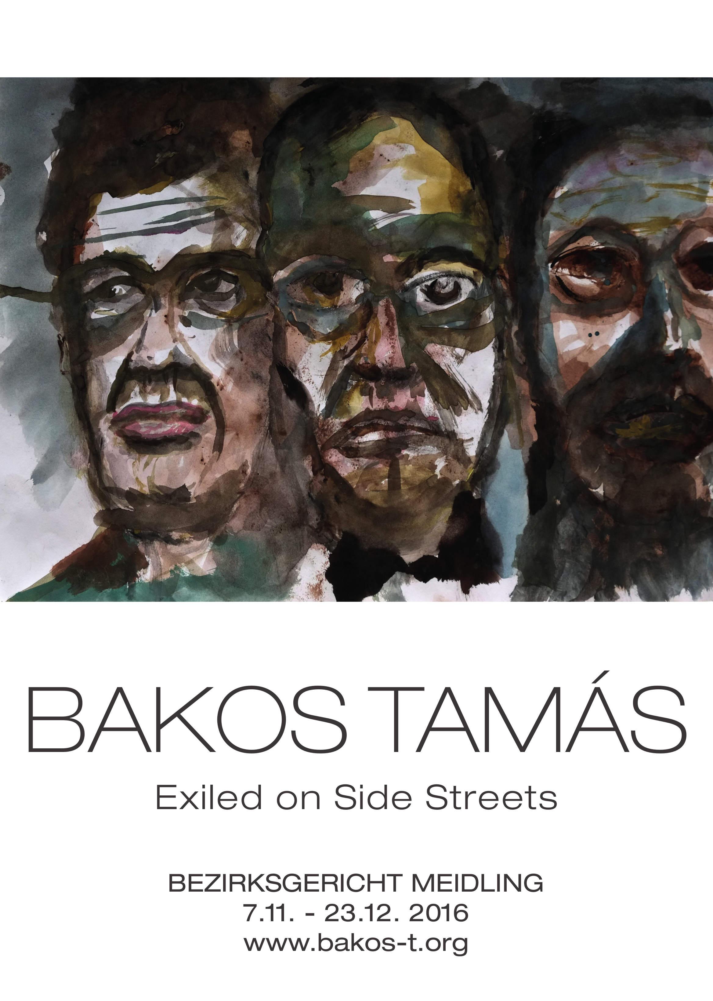 ausstellung-bakos-tamas
