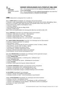 thumbnail of WVL – 1986-2009