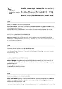 thumbnail of WVL+Jandl-Dozentur+Kolloquium-Neue-Poesie_2010-2017