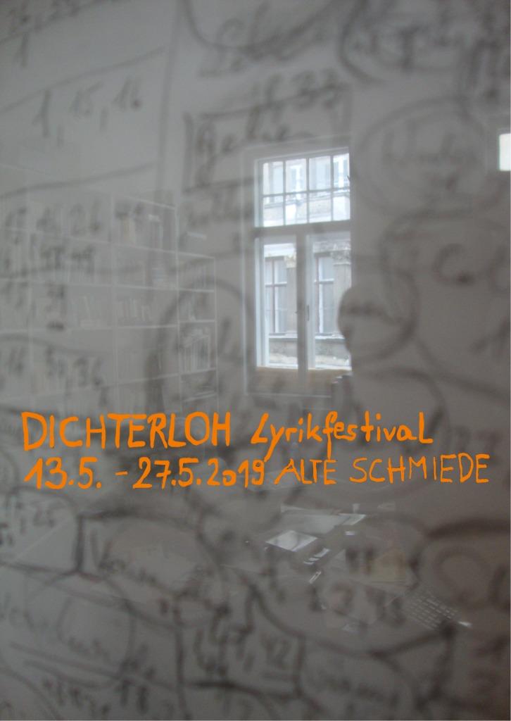 thumbnail of Dichterloh-Flyer-FRONT4