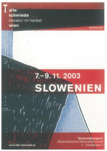 LiH 2003Slowenien