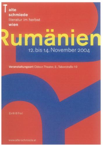 LiH 2004Rumänien