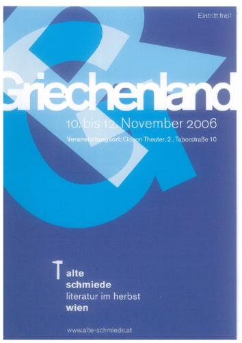 LiH 2006Griechenland