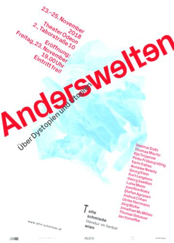 LiH 2018Anderswelten